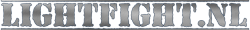 cropped-rsz_logo_lightfight_zw-1.png
